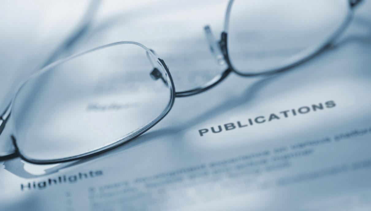 publications-glasses
