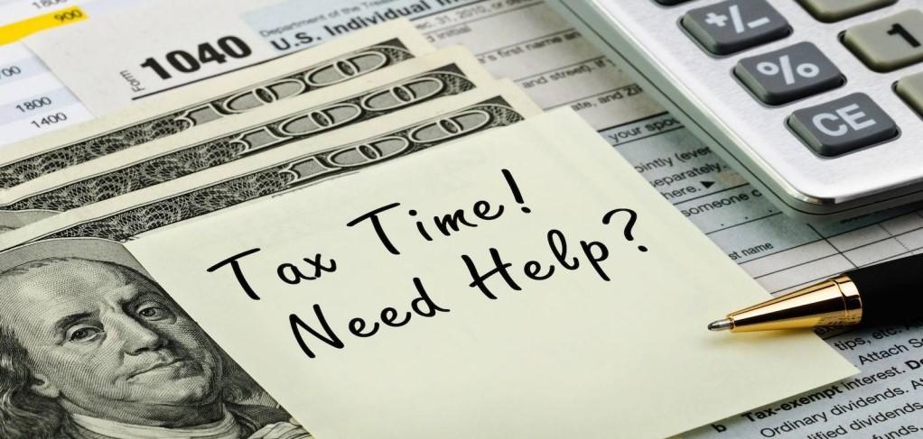 tax_news