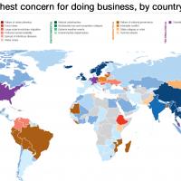 global-risk