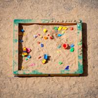 Regulatory-Sandbox