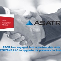 PECB-ASATRYANS_for Press Release