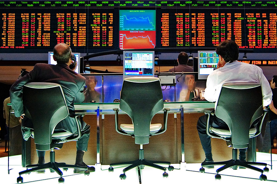 Stock_Exchange-copy-copy